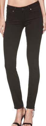 Paige Women's Jean Verdugo Shadow Ultra Skinny Jeans 1394521 2139