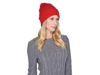 UGG Luxe Knit Cuff Beanie