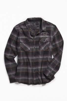 Dark Seas X Grundéns Button-Down Shirt