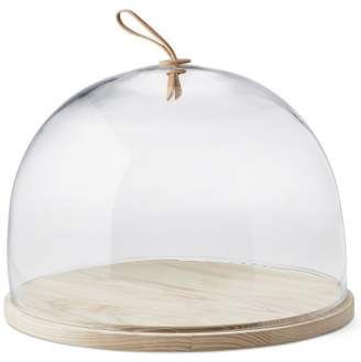 Williams-Sonoma Williams Sonoma Cake Dome with Ash Base