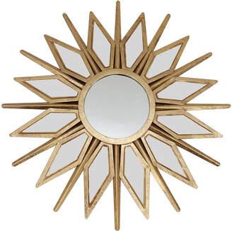 Solano Mirror