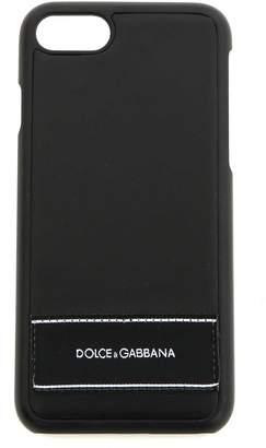 Dolce & Gabbana I-phone 7 Case