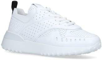 Tod's Fondo Sport Sneakers