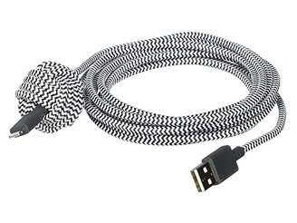 Native Union Night Cable - Lightning to USB