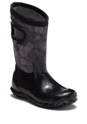 Bogs Waterproof Rain Boot (Baby, Toddler, & Little Kid)