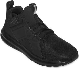Puma Enzo Mens Training Shoes Lace-up
