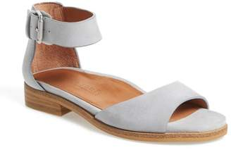 Gentle Souls by Kenneth Cole Gracey Sandal (Women)