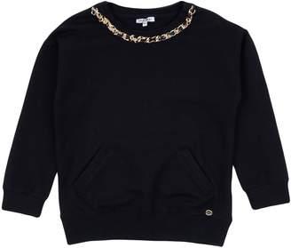 Byblos Sweatshirts - Item 12048269UG