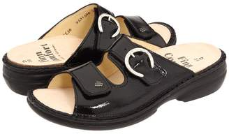 Finn Comfort Mumbai - 82556 Women's Sandals