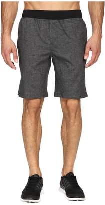 Prana Vaha Short Men's Shorts