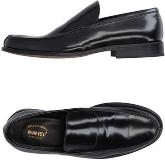 Verri BRUNO Loafers