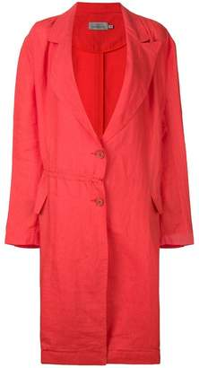 Preen by Thornton Bregazzi Romilly coat