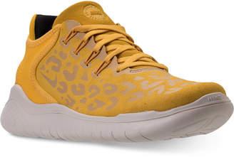 Nike Nike Nike WoHombres Fashion Shopstyle Amarillo 43378e