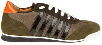 DSQUARED2 Sneakers Sneakers Men
