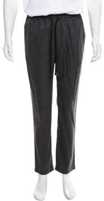 Barena Venezia Wool Drawstring Sweatpants w/ Tags