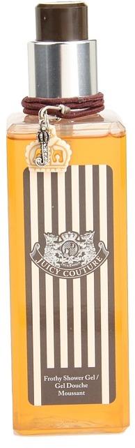 Juicy Couture Shower Gel 8.6 oz.