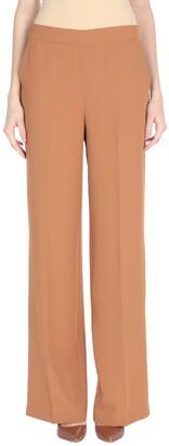 Compagnia Italiana Casual pants - Item 13297583LK