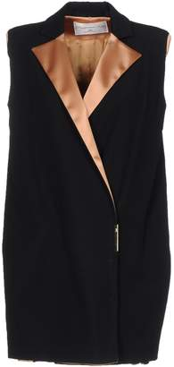Elisabetta Franchi PASSEPARTOUT DRESS by CELYN b. Blazers - Item 41745340MU