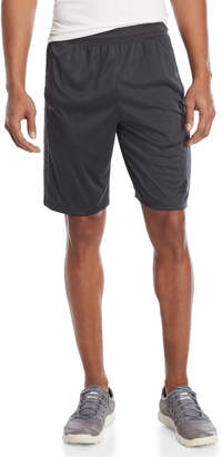 adidas Carbon Designed 2 Move 3 Stripe Shorts