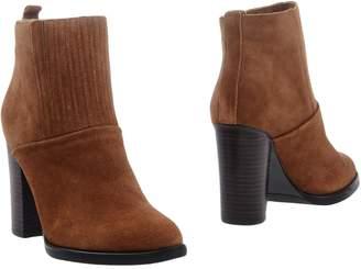 Bibi Lou Ankle boots - Item 11255072PK