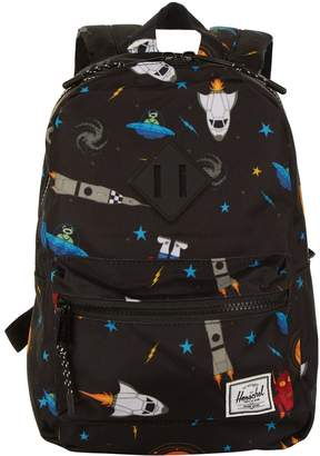 Herschel Heritage Outer Space Backpack