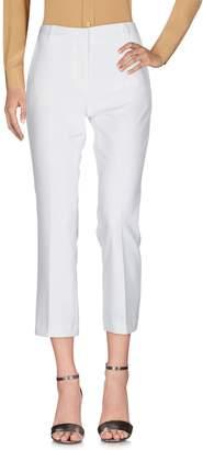 F.IT Casual pants - Item 13121266