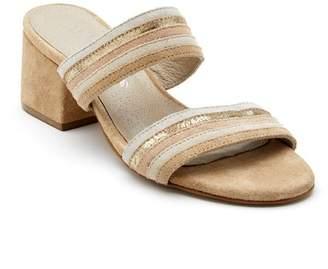 cd8e1c25d26 Matisse Open Toe Women s Sandals - ShopStyle