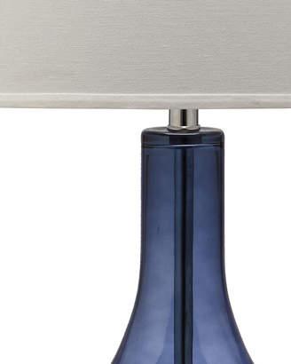 Safavieh Mercury Urn-Shaped Table Lamp