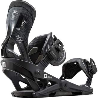 NOW Drive Snowboard Binding