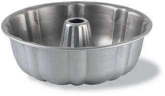 Calphalon Nonstick Crown Bundt Form Pan