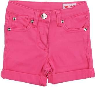 Gas Jeans Bermudas - Item 36980321