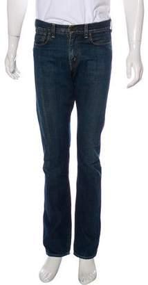 J. Lindeberg Ed Slim Jeans