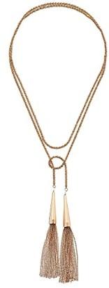 Kendra Scott Phara Necklace