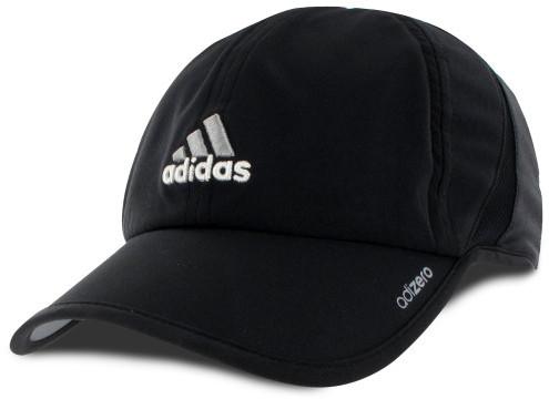 adiZero Cap
