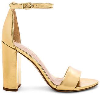 85b70c611fb1 Sam Edelman Women s Sandals - ShopStyle