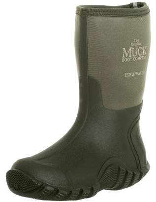 Muck Boot The Original MuckBoots Adult Edgewater Mid Boot