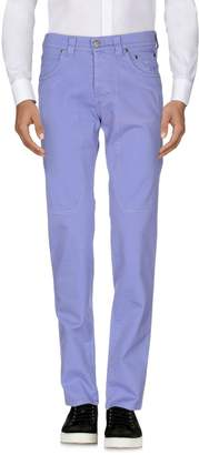 Jeckerson Casual pants - Item 36832742FO