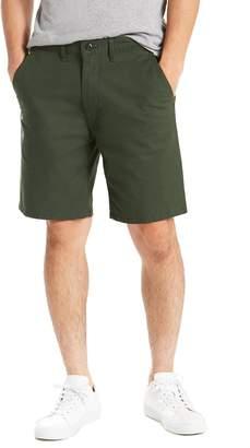 Levi's Levis Men's Stretch Chino Shorts