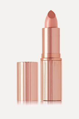 Charlotte Tilbury K.i.s.s.i.n.g Lipstick - Penelope Pink