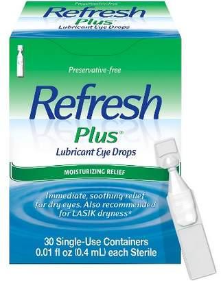 Refresh Plus® Moisture Drop $10.29 thestylecure.com