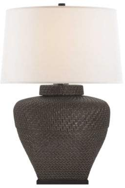 Ralph Lauren Isla Small Table Lamp