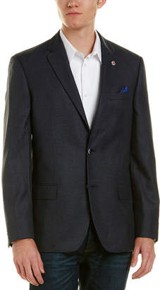 Ben Sherman Hanwell Sportcoat
