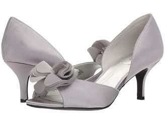 Bandolino Norcia Women's Slip-on Dress Shoes