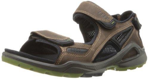 Ecco Men's Biom Terrain Sandal
