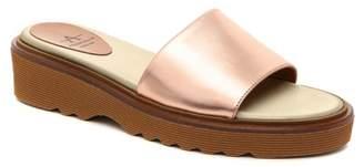 Aquatalia Willah Wedge Sandal