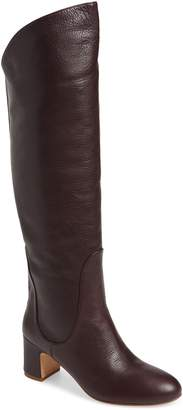 Splendid Nick Knee High Boot