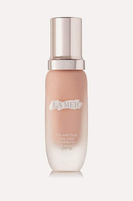 La Mer Soft Fluid Long Wear Foundation - Beige, 30ml