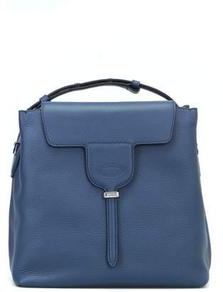Tod's Joy Bag Small