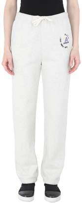 Sjyp Casual pants - Item 13350109MG