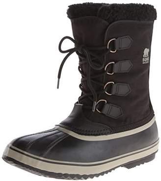Sorel 1964 Pac Nylon, Men Snow Boots,(47 EU)